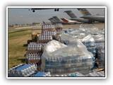 Appui logistique opérationnel: cours intermédiaire course image.