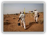 Mine Action and Explosive Hazard Management: Humamanitarian Impact, Technical Aspects, and Global Initiatives course image.