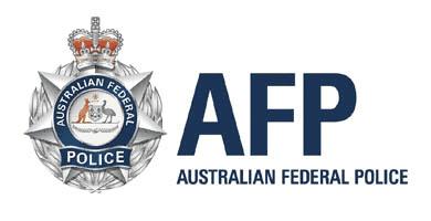 Police Fédérale Australienne