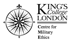 King's College London's Centre for Military Ethics