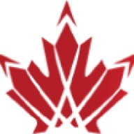 CANADEM welcome image.