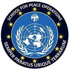 SPO logo.
