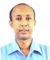 Abdulmoti Sheikh Ahmed