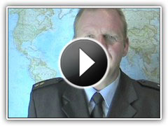 Video testimonial by Chief Superintendent Ralf Gehling (BPOL).