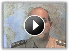 Témoignage vidéo di Col. Pedro de Pessoa (CCOPAB).